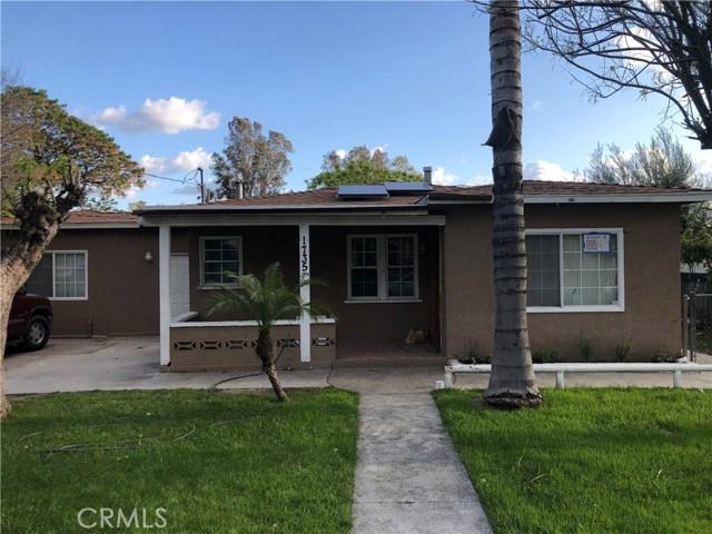 1735 W 11th Street, San Bernardino, CA 92411