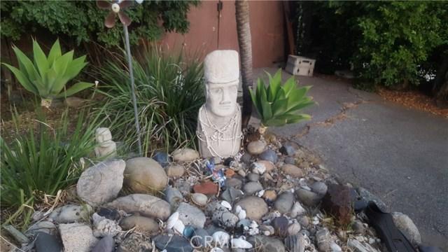 Photo of 1620 S Glendora Avenue, Glendora, CA 91740