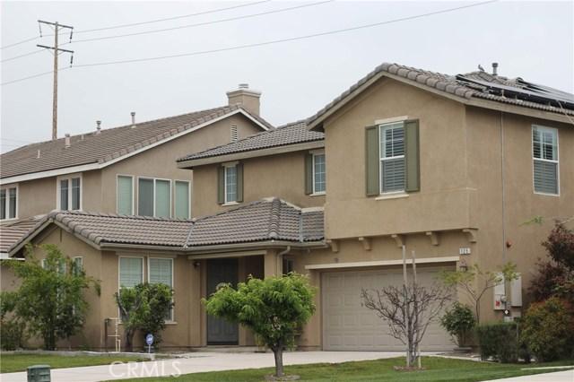 125 Blue Jay Lane, Redlands, CA 92374