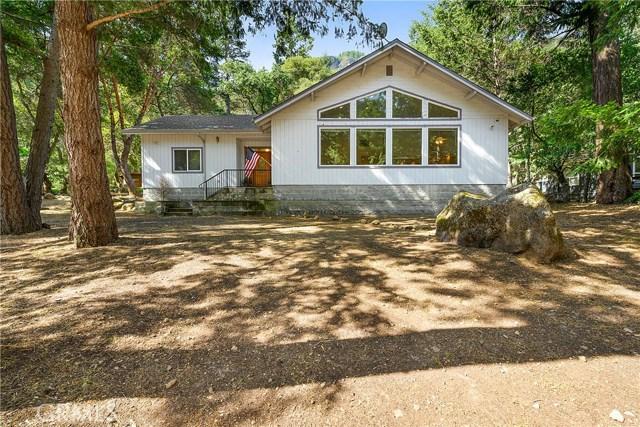 2949 Buckingham Drive, Kelseyville, CA 95451