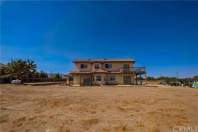 9063 Joshua Rd, Oak Hills, CA 92344 Photo 61