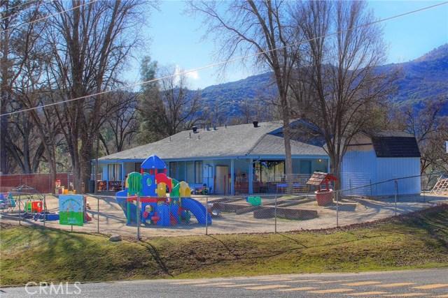 40088 Indian Springs Road, Oakhurst, CA 93644