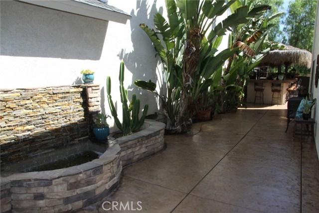 6816 Xana Wy, Carlsbad, CA 92009 Photo 3
