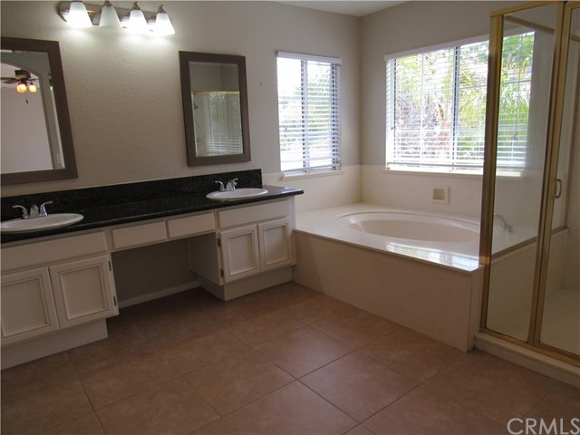 32197 Camino Guarda, Temecula, CA 92592 Photo 33