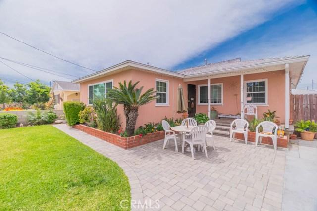 1747 Island Avenue, Wilmington, CA 90744