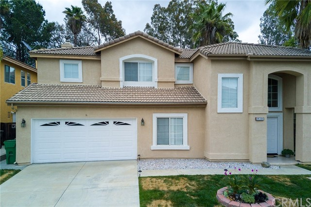 39306 Calistoga Drive, Murrieta, CA 92563