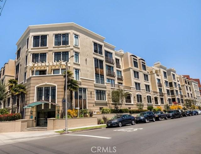 Photo of 11847 Gorham Avenue #204, Brentwood, CA 90049