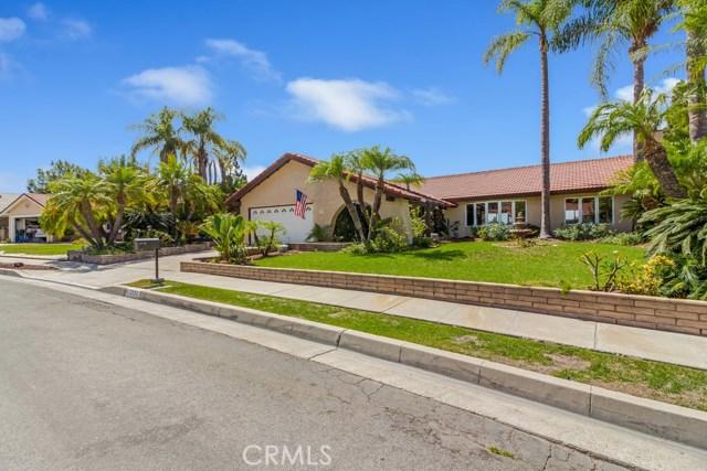 2038 E Orangeview Lane, Orange, CA 92867