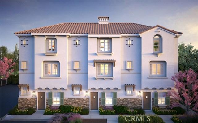 3572 W Savanna Street, Anaheim, CA 92804