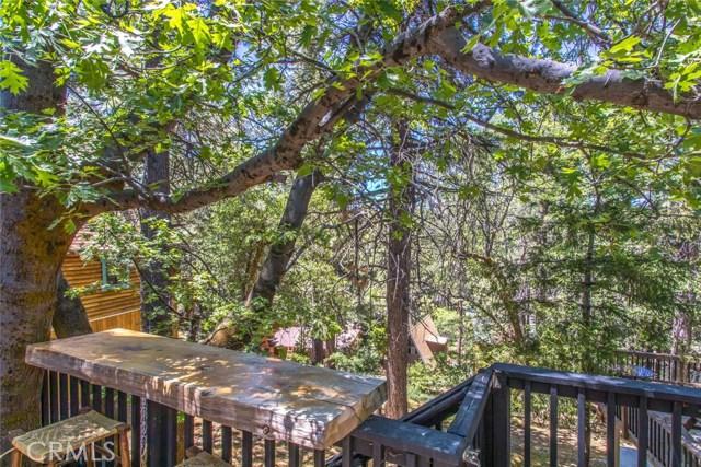 590 Oak Knoll Cr, Green Valley Lake, CA 92341 Photo 7