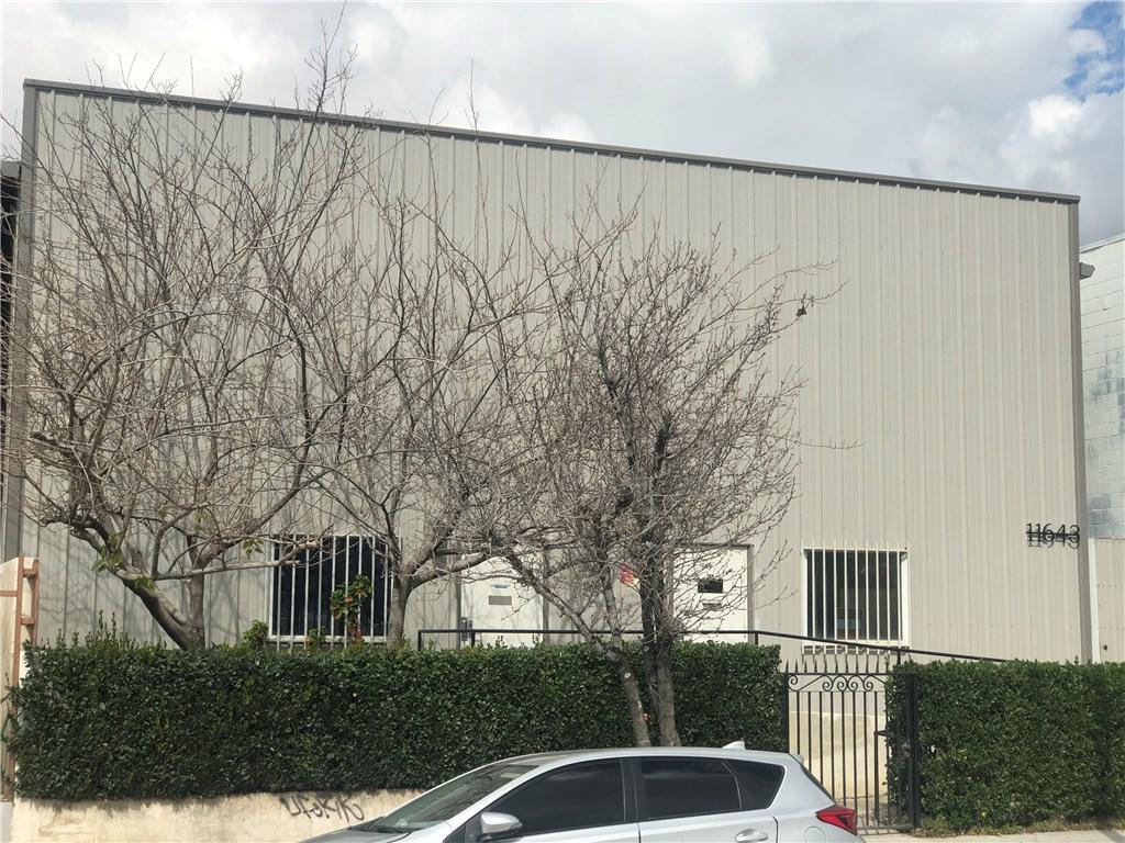 11643 Tuxford Street, Sun Valley, CA 91352