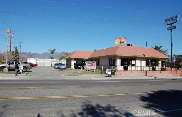 444 W Mill Street, San Bernardino, CA 92401