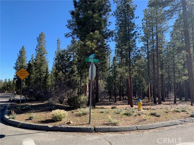 994 Wilderness Drive Drive, Big Bear, CA 92314