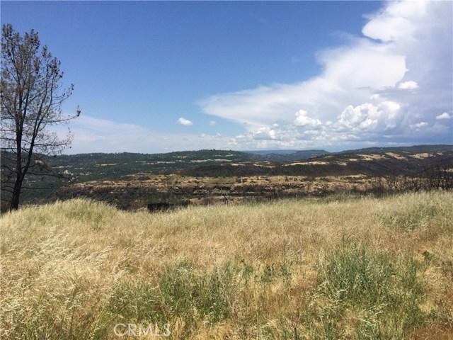 4489 Batt Road, Forest Ranch, CA 95942