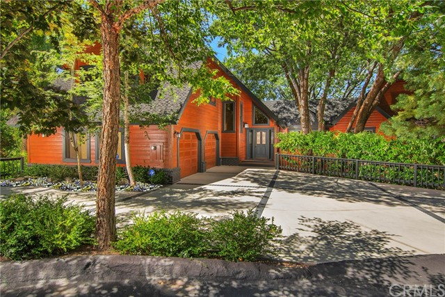 28965 Partridge Place, Lake Arrowhead, CA 92352
