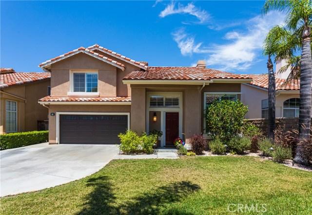 1 Osprey Avenue, Aliso Viejo, CA 92656