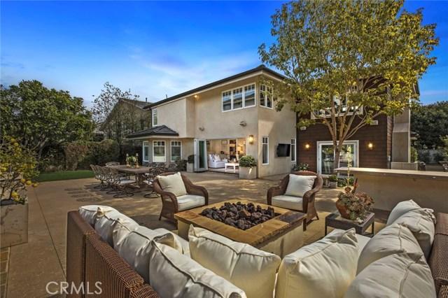 9 Cedar Ridge, Irvine, CA 92603