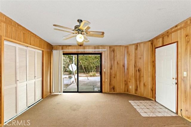 5426 Yale St, Montclair, CA 91763 Photo 9