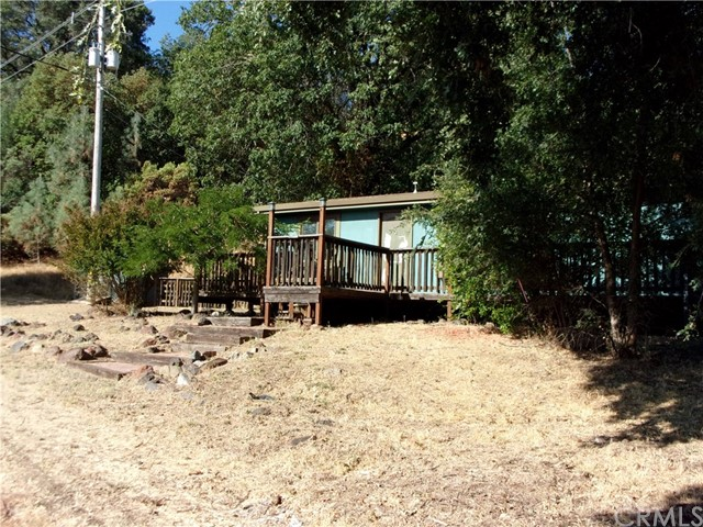 8875 N State Hwy 29, Upper Lake, CA 95493