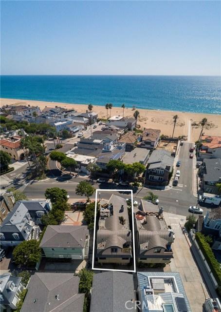 1402 E Balboa Boulevard