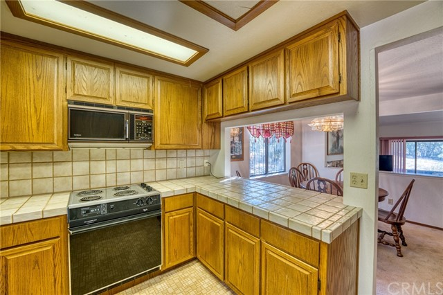 10850 Seigler Canyon Rd, Lower Lake, CA 95457 Photo 14