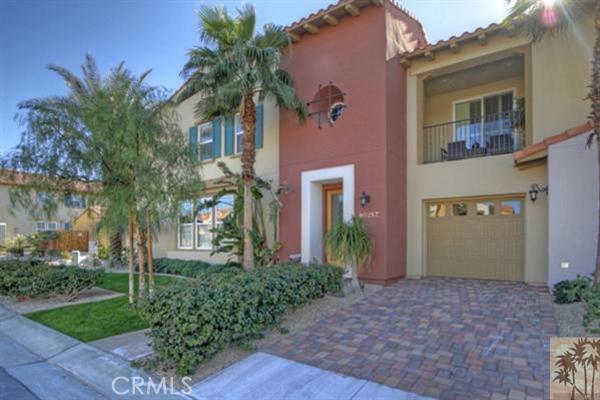 80257 Via Tesoro, La Quinta, California 92253, 3 Bedrooms Bedrooms, ,3 BathroomsBathrooms,Residential,For Rent,Via Tesoro,21443068DA