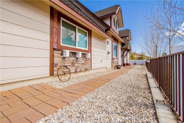 1122 Live Oak Place, Big Bear, CA 92314