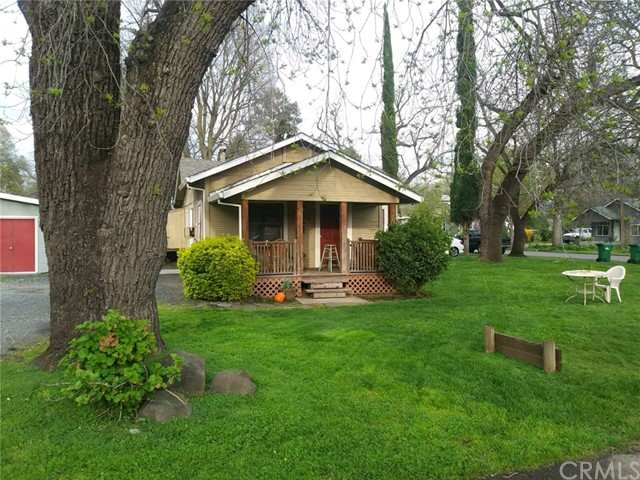 Photo of 260 E 6th Avenue, Chico, CA 95926