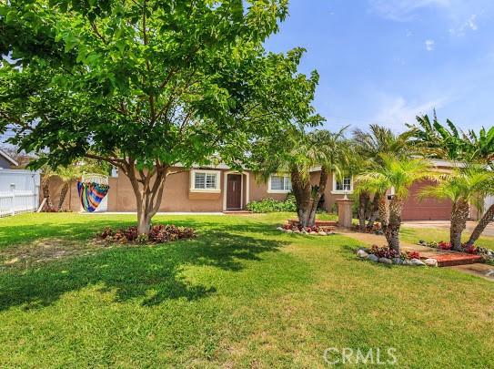 13302 Deanann Place, Garden Grove, CA 92843