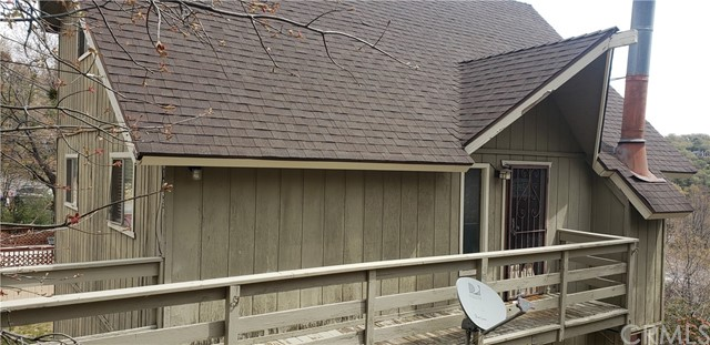 1345 Portillo Ln, Lake Arrowhead, CA 92352 Photo