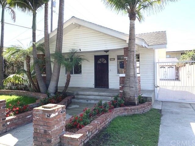 3116 E 8th Street, Long Beach, CA 90804