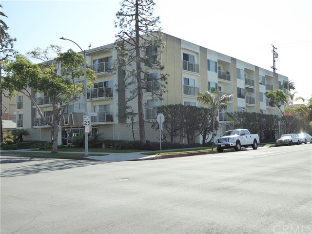 2500 E 2nd Street 303, Long Beach, CA 90803