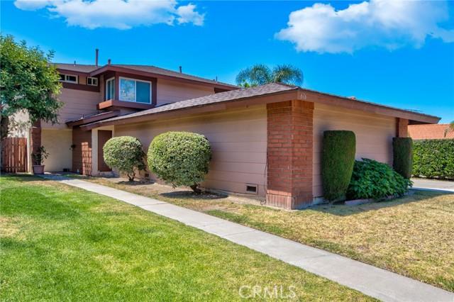 616 W Almond Av, Orange, CA 92868 Photo