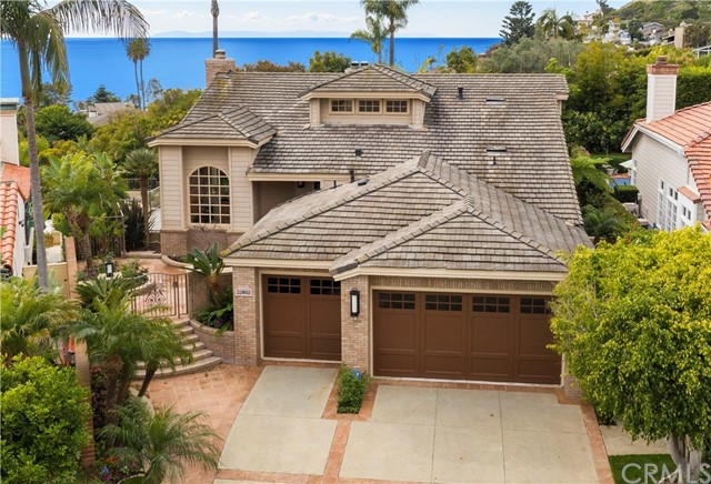 Photo of 22802 Via Orvieto, Dana Point, CA 92629