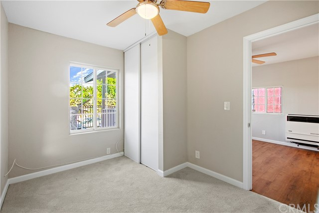 913 Geraghty Av, City Terrace, CA 90063 Photo 16