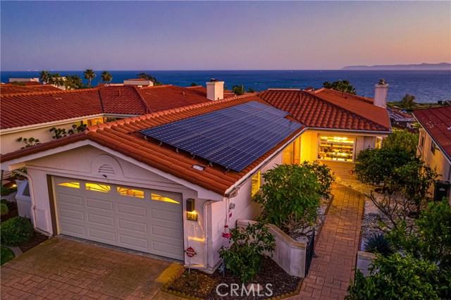 6612 Channelview Court, Rancho Palos Verdes, CA 90275