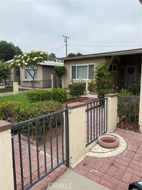 531 Sandsprings Drive, La Puente, CA 91746