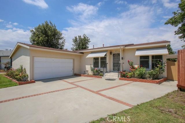 8691 Garo Lane, Garden Grove, CA 92844