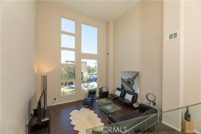 1540 W Artesia Square E, Gardena, CA 90248
