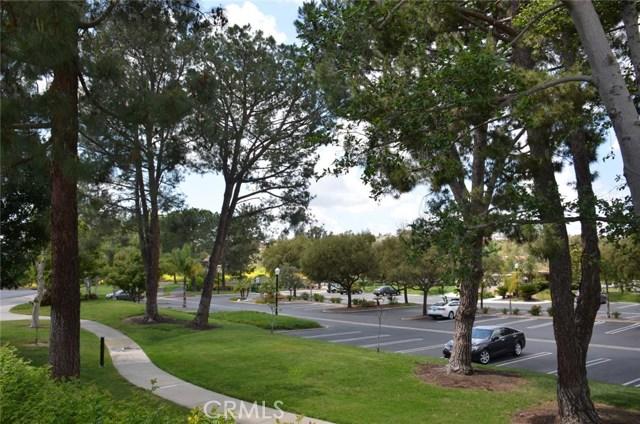 Image 3 of 27715 Via Granados, Mission Viejo, CA 92692