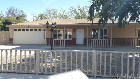 8680 Indiana Avenue, Riverside, CA 92504