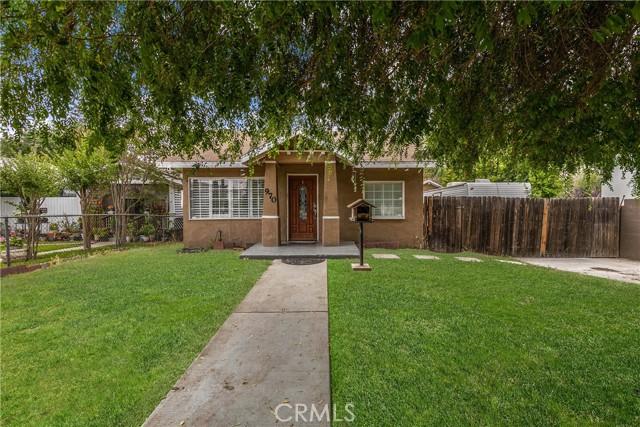 970 Neola Street Eagle Rock, CA 90041