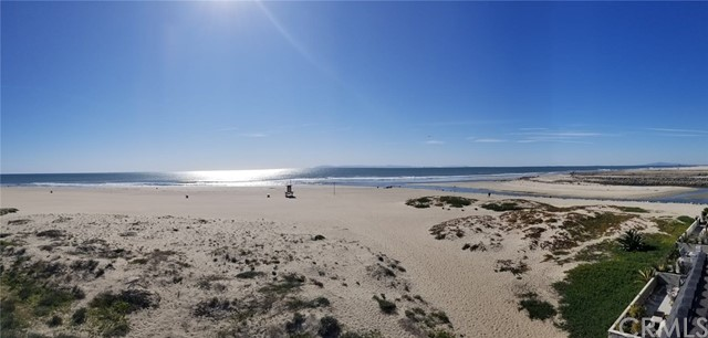 7310 W Oceanfront, Newport Beach, CA 92663