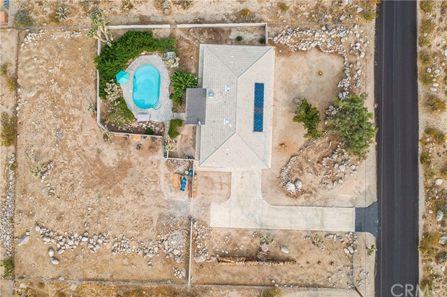 32564 Emerald Rd, Lucerne Valley, CA 92356 Photo 23