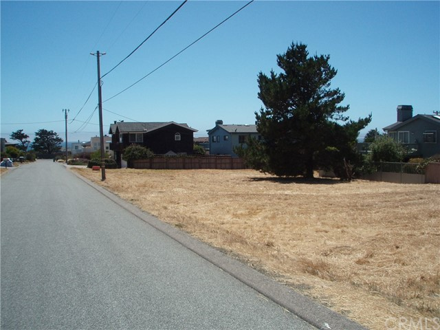 0 Kerwin St, Cambria, CA 93428 Photo 1