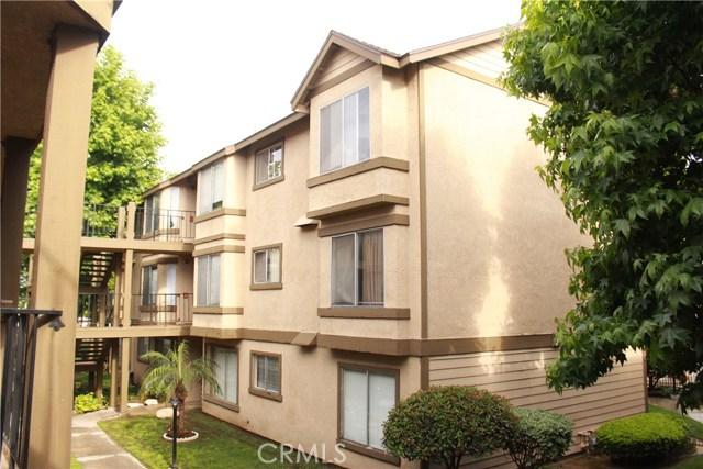 4201 W 5th Street 211, Santa Ana, CA 92703