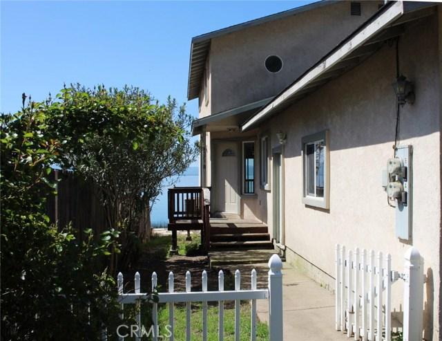 4571 E State Hwy 20, Nice, CA 95464
