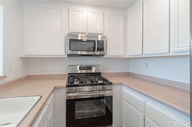 1145 Roswell Avenue #12
