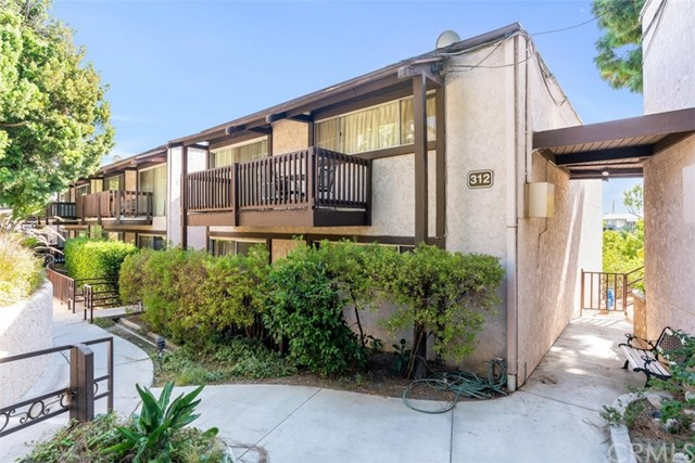 312 S Miraleste Drive 90, San Pedro, CA 90732