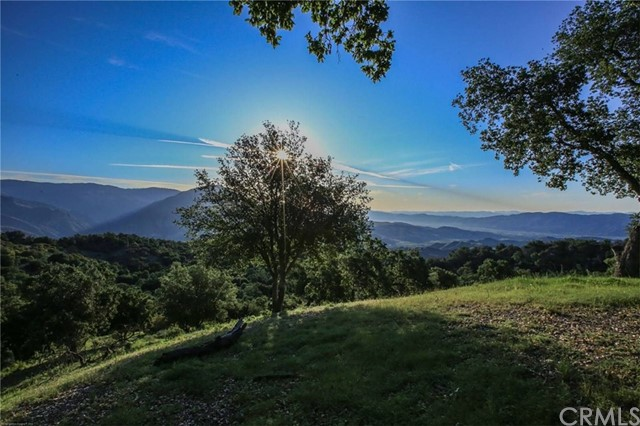 13500 Sulphur Mountain Road, Ojai, CA 93023
